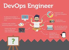 Hiring a DevOps Engineer