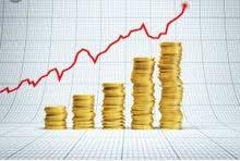 ابحث عن استثمار بمبلغ ربع مليون درهم