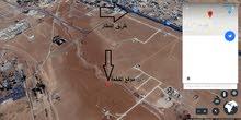 قطعة أرض مميزة للبيع في الحجرة (الجيزة) 1056
