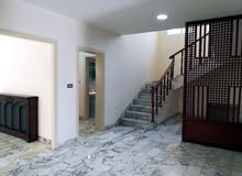 excellent finishing palace for rent in Amman city - Al Gardens