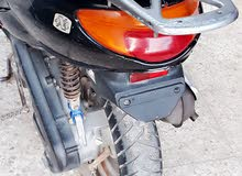 Yamaha of mileage 50,000 - 59,999 km available