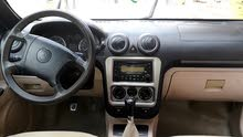 80,000 - 89,999 km Geely CK 2012 for sale