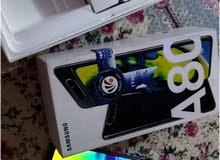 مبايل A80 للبيع او المراوس مع هاتف s10بلص.وطي فرق