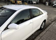 Toyota Camry made in 2007 for sale