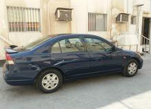 Honda Civic in Muharraq