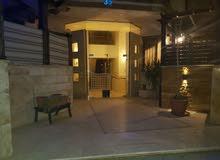3 rooms 3 bathrooms apartment for sale in AmmanKhalda