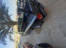 نقل بضائع داخل وخارج بنغازي
