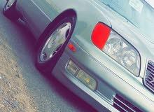 تويوتا 1999 للبيع أو لبدل