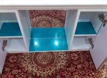 Cabinets - Cupboards available for sale directly from owner