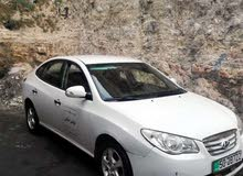 Hyundai  2011 for sale in Amman