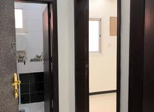 Best price 150 sqm apartment for rent in Al RiyadhAr Rimal