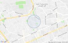 لدواعي السفر سوبر ماركت للإيجار أو التنازل على شارع نبيل طه الرئيسي منطقة فيصل