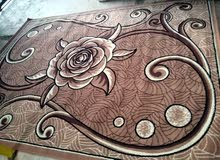 New Carpets - Flooring - Carpeting for sale
