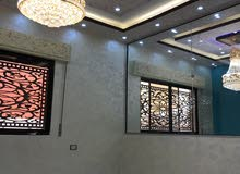 Villa for sale in Zarqa - Graiba directly from the owner