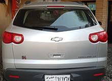 2010 Chevrolet in Baghdad