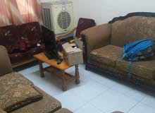 Best property you can find! Apartment for rent in Al Mahdood Al Wasat neighborhood