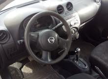Nissan,Sunny.2012