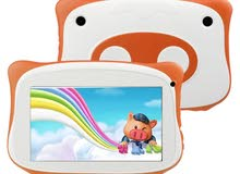 kids educational tablet - تابلت تعليمى للأطفال