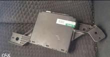 كمبيوتر مكيف بحاله الوكاله يناسب سيارات كامري او الاوريون