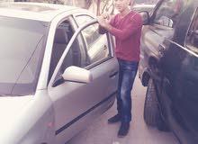 For sale Octavia 2000