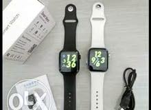 Apple watch  home delivery free