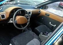 Suzuki Swift car for sale 1992 in Zarqa city