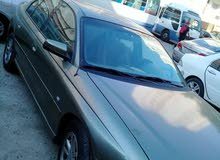 Used 2004 Chevrolet Lumina for sale at best price