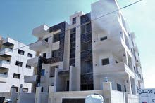 180 sqm  apartment for sale in Amman
