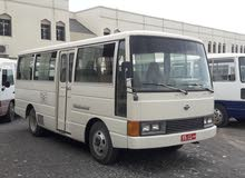 For sale 1998 White 100NX