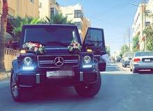 سيارات اعراس و تخاريج للايجار من المالك مباشرة