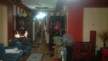 شقة لقطة للبيع بفيصل سوبر لوكس