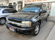 Chevrolet Blazer 2008 - Used