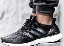 adidas - Ultra Boost Shoes