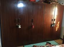 غرفه صاج