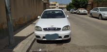 Daewoo Lanos 2 2002 For Sale