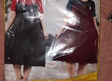 ملابس بيت تركية للبيع