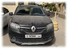 Used 2014 Renault Sandero for sale at best price