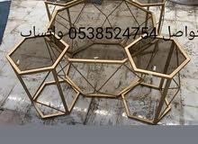 طاولات مداخل للتواصل 0538524754 واتساب