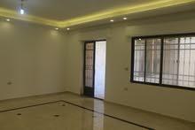 شقة سوبر ديلوكس مساحة 107 م² - في منطقة دير غبار للايجار