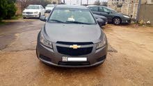 Chevrolet Cruze for sale, Used and Automatic