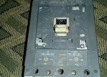مفتاح كهرباء تاكو قوة 400 امبير