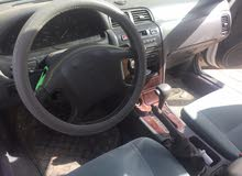 Nissan Maxima 1995 For Sale