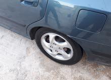 70,000 - 79,999 km Hyundai Elantra 2001 for sale