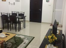 Furnished, luxurious, Monthly 1BHK