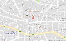 بيت للايجار في اربد التطوير الحضري
