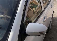 سياره بي وايدي نضيفه فول رقم بغداد محرك كورله مكفوله من اي ضرر فول مواصفات بصمه