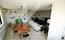 apartment is available for sale - Swefieh