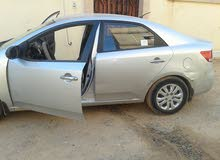 New Kia Cerato for sale in Tripoli