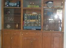 معرض صاج البيع مستعمل