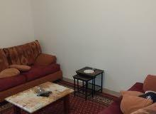 شقة مفروشة ممتازة للإيجار في العوينة تونس العاصمة